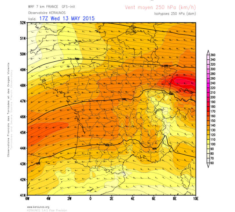 88-300 hpa wind