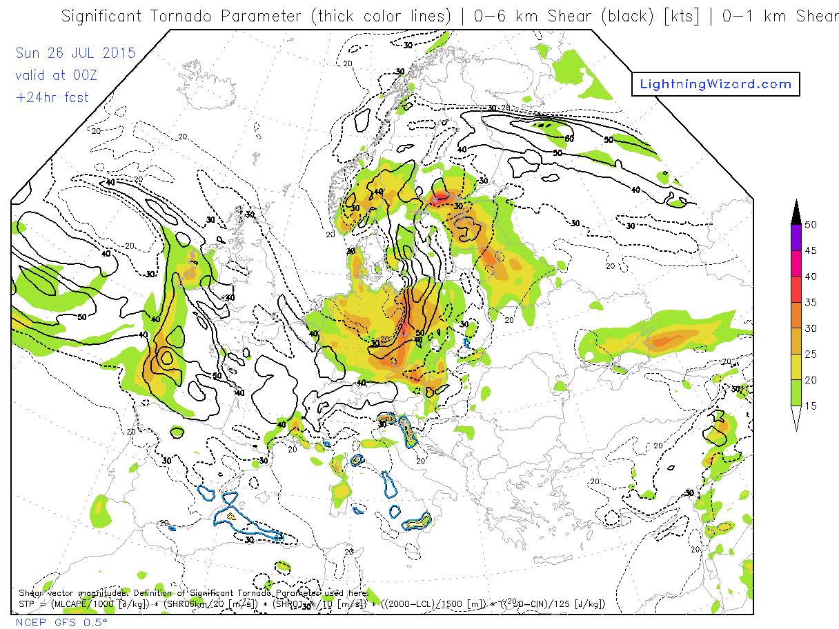17-gfs_stp_eur24